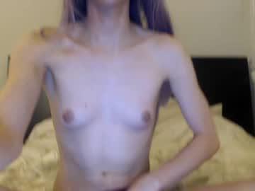 [20-08-18] tsbubbles9 private webcam from Chaturbate.com