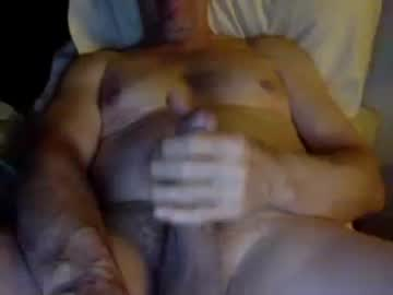 [15-12-18] bucksyn record video with toys from Chaturbate.com