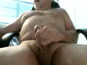 [28-10-20] mxdave private webcam from Chaturbate.com