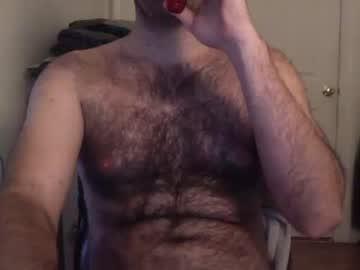 [16-06-19] gentlepsycho nude record