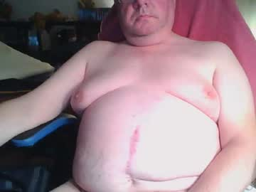 [25-05-20] kev92569 blowjob show from Chaturbate