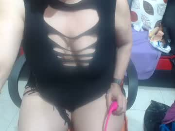 [23-06-20] anne_bunny chaturbate show with toys