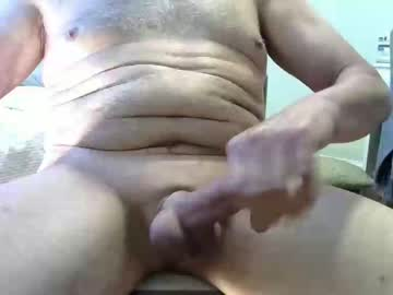 [22-05-19] mrbateher05 public webcam video