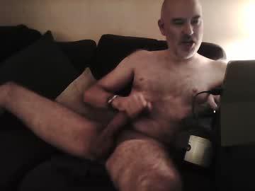 [31-12-18] hardeddie chaturbate private sex show