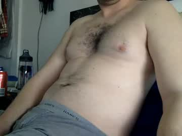[22-09-19] surfbro44 chaturbate private show