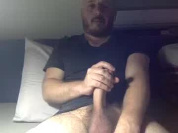 [16-12-18] tomarker public show video from Chaturbate.com