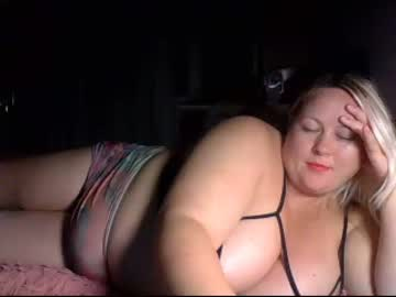[15-10-19] lovelyaly private show