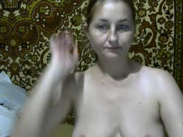 [18-09-18] sexyjessyx record private webcam from Chaturbate