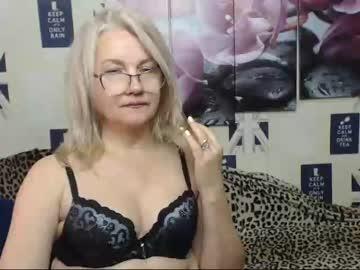 [06-06-19] blondwoman webcam show