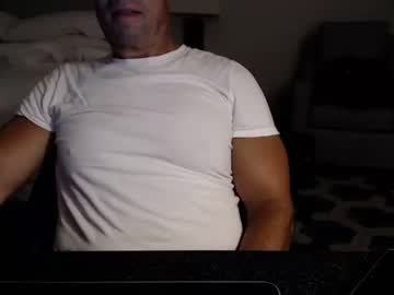 [04-09-19] gbone1999 chaturbate video