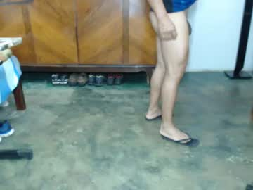 [07-12-18] ziquinha record public show from Chaturbate