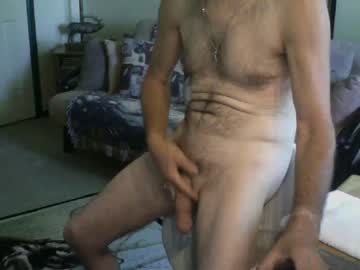 [04-07-20] mtnman338 record blowjob show from Chaturbate