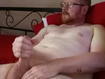 [31-05-20] biscuits100 video from Chaturbate.com