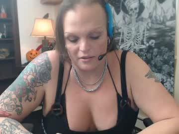 [22-10-20] amelia_constantine record private XXX video from Chaturbate.com