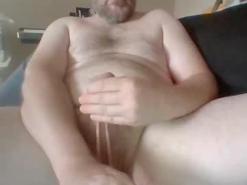 [03-08-20] azeric48horny private sex video