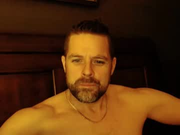 [06-04-19] pullingmygoalie7 record public webcam video from Chaturbate