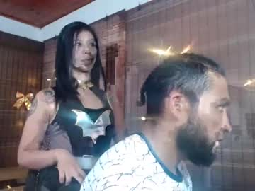 [17-06-21] sexi_hot8 blowjob show from Chaturbate.com
