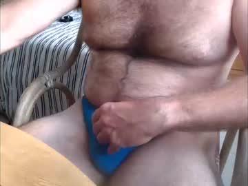 [09-03-19] wildone77 private XXX video from Chaturbate
