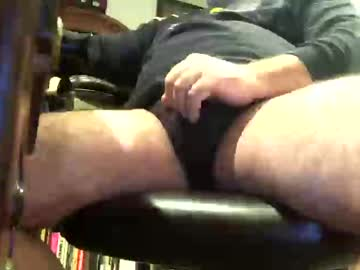 [31-10-20] hillkey057 record webcam show from Chaturbate.com