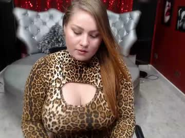 [24-01-20] dirty_foxy record premium show from Chaturbate