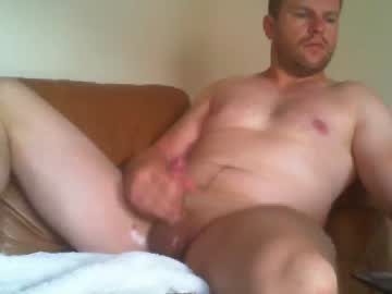[22-08-20] gregster0280 webcam video from Chaturbate.com