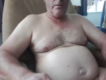 [16-10-21] forryboy webcam record