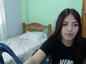 [17-11-18] girlsparadise100 record cam video