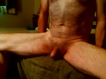 [22-09-18] dzmount record video with toys from Chaturbate