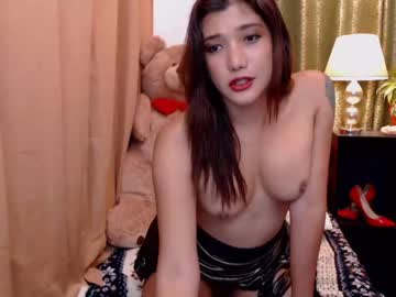 [20-02-20] wildjasmine69 record show with cum from Chaturbate.com