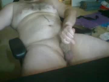 [05-12-19] horny_israeli6513 record private show video from Chaturbate