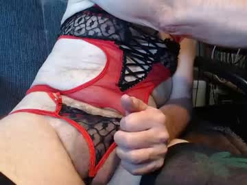[10-05-19] snky record show with cum from Chaturbate.com