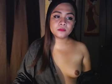 [14-07-20] xsimply_gorgeousx chaturbate public webcam