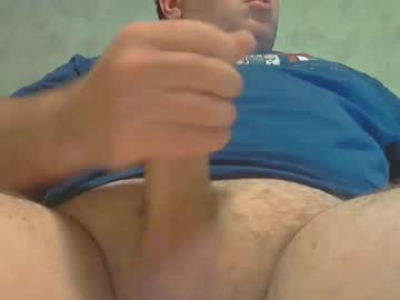 [19-05-19] kristof1994 private show from Chaturbate.com