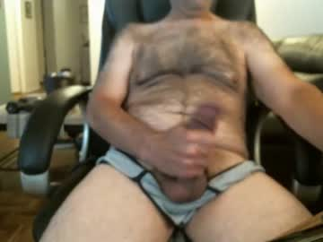 [16-06-19] rocco1962 record private webcam