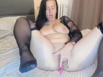 [21-06-20] angelica_bibi private sex video from Chaturbate