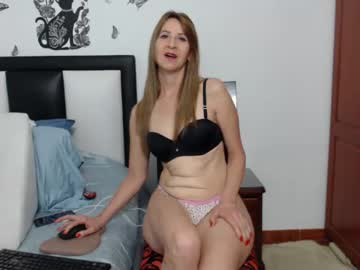 [09-04-20] oriana_xxx private show video from Chaturbate.com