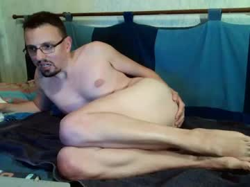 [23-08-20] _horny___boy_ chaturbate webcam video