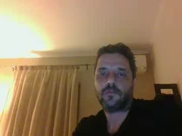 [11-01-19] aggelos4 record private show from Chaturbate