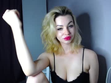[06-08-20] missmirandagd private sex video from Chaturbate.com