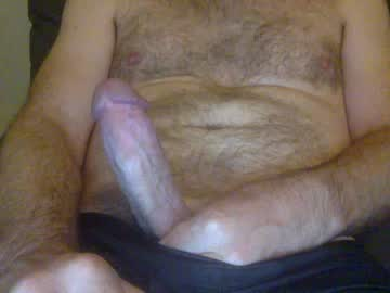 [30-09-18] married_danny blowjob video from Chaturbate