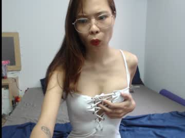 [17-03-19] bunnie_kate record private show from Chaturbate.com