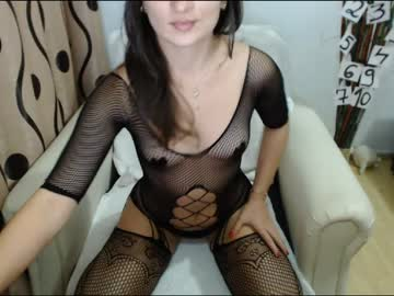[16-10-18] hotgirlkarina xxx