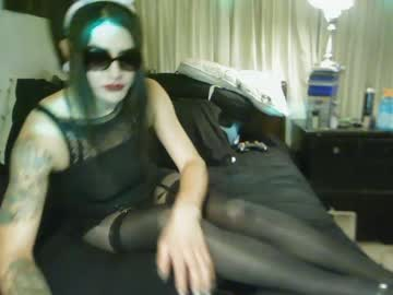 [26-10-18] c_fetish777 cam show from Chaturbate