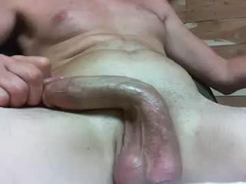 [18-09-18] namhsurb1 record private sex video