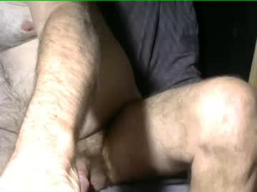 [26-05-20] imtonedeaf3 webcam show from Chaturbate