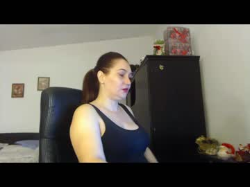 [13-11-18] woman4love private show video from Chaturbate.com