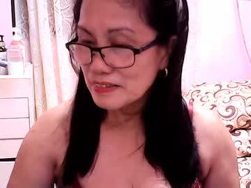 [25-05-20] gemmaforever4u chaturbate webcam show