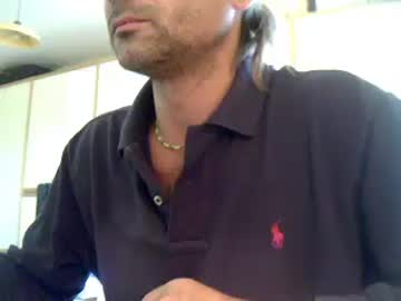 [16-10-18] gaabriel78 video with toys from Chaturbate