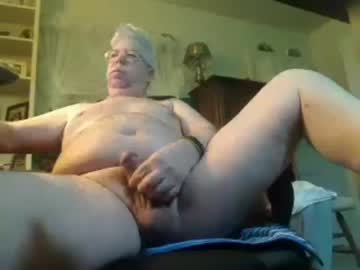 [17-02-19] oral4u_1956 cam video from Chaturbate
