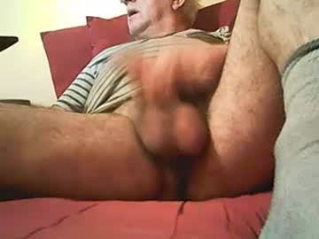 [21-11-18] matricule4246 cam video